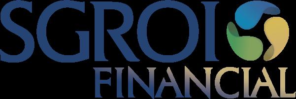 Sgroi Logo
